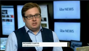 richard-on-itv