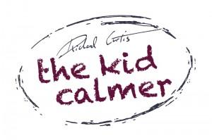 the-kid-calmer